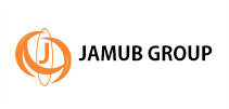 Jamub Group