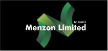 MENZON LIMITED
